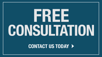 suskauer-law-free-consultation